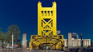 Higher-Ed Web Conferences - Bridge